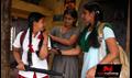 Picture 53 from the Malayalam movie Ithu Pathiramanal