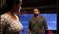 Picture 52 from the Malayalam movie Ithu Pathiramanal