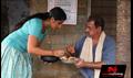 Picture 51 from the Malayalam movie Ithu Pathiramanal