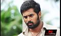 Picture 50 from the Malayalam movie Ithu Pathiramanal