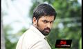 Picture 49 from the Malayalam movie Ithu Pathiramanal