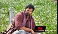 Picture 48 from the Malayalam movie Ithu Pathiramanal
