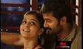 Picture 45 from the Malayalam movie Ithu Pathiramanal