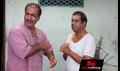 Picture 44 from the Malayalam movie Ithu Pathiramanal