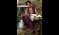 Picture 43 from the Malayalam movie Ithu Pathiramanal