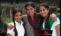 Picture 42 from the Malayalam movie Ithu Pathiramanal