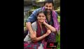 Picture 41 from the Malayalam movie Ithu Pathiramanal