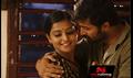 Picture 40 from the Malayalam movie Ithu Pathiramanal