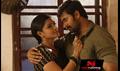 Picture 39 from the Malayalam movie Ithu Pathiramanal
