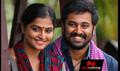 Picture 36 from the Malayalam movie Ithu Pathiramanal