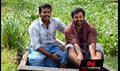 Picture 34 from the Malayalam movie Ithu Pathiramanal