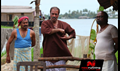 Picture 33 from the Malayalam movie Ithu Pathiramanal