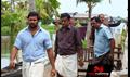 Picture 32 from the Malayalam movie Ithu Pathiramanal