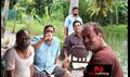 Picture 31 from the Malayalam movie Ithu Pathiramanal