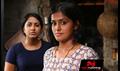 Picture 30 from the Malayalam movie Ithu Pathiramanal