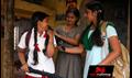 Picture 29 from the Malayalam movie Ithu Pathiramanal