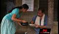 Picture 28 from the Malayalam movie Ithu Pathiramanal