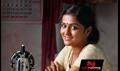 Picture 27 from the Malayalam movie Ithu Pathiramanal
