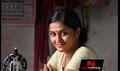 Picture 26 from the Malayalam movie Ithu Pathiramanal