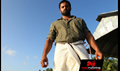 Picture 24 from the Malayalam movie Ithu Pathiramanal