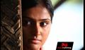 Picture 23 from the Malayalam movie Ithu Pathiramanal