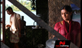 Picture 22 from the Malayalam movie Ithu Pathiramanal
