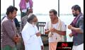 Picture 20 from the Malayalam movie Ithu Pathiramanal
