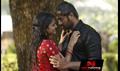 Picture 18 from the Malayalam movie Ithu Pathiramanal