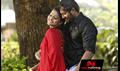 Picture 16 from the Malayalam movie Ithu Pathiramanal