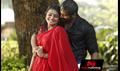Picture 15 from the Malayalam movie Ithu Pathiramanal