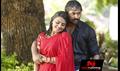 Picture 14 from the Malayalam movie Ithu Pathiramanal
