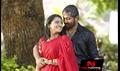 Picture 13 from the Malayalam movie Ithu Pathiramanal