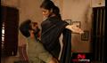 Picture 12 from the Malayalam movie Ithu Pathiramanal