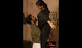 Picture 11 from the Malayalam movie Ithu Pathiramanal