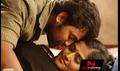 Picture 9 from the Malayalam movie Ithu Pathiramanal