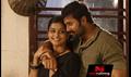 Picture 8 from the Malayalam movie Ithu Pathiramanal