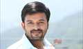 Picture 7 from the Malayalam movie Ithu Pathiramanal