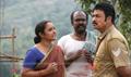 Picture 6 from the Malayalam movie Ithu Pathiramanal