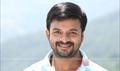 Picture 3 from the Malayalam movie Ithu Pathiramanal
