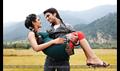 Picture 18 from the Hindi movie Qasam Se Qasam Se