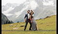 Picture 17 from the Hindi movie Qasam Se Qasam Se