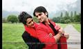 Picture 16 from the Hindi movie Qasam Se Qasam Se