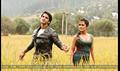 Picture 13 from the Hindi movie Qasam Se Qasam Se
