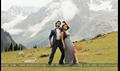 Picture 12 from the Hindi movie Qasam Se Qasam Se