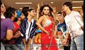 Picture 10 from the Hindi movie Qasam Se Qasam Se