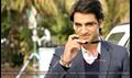 Picture 9 from the Hindi movie Qasam Se Qasam Se