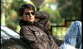 Picture 7 from the Hindi movie Qasam Se Qasam Se