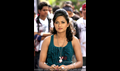 Picture 6 from the Hindi movie Qasam Se Qasam Se