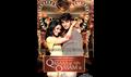 Picture 4 from the Hindi movie Qasam Se Qasam Se