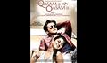 Picture 3 from the Hindi movie Qasam Se Qasam Se